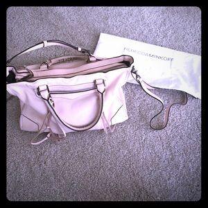 Used Rebecca minkoff bag